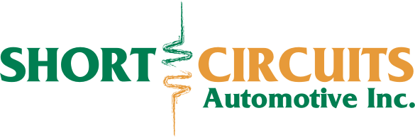 Short Circuits Automotive